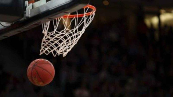 Basket, C Gold e C Silver verso la ripartenza