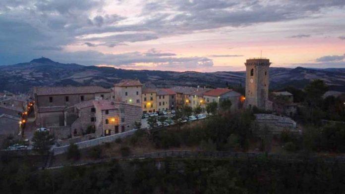 San Casciano dei Bagni, oltre 1 milione di investimenti per le opere pubbliche