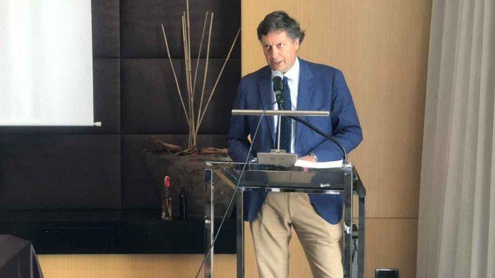 Vino, il Chianti chiude il 2020 con vendite stabili