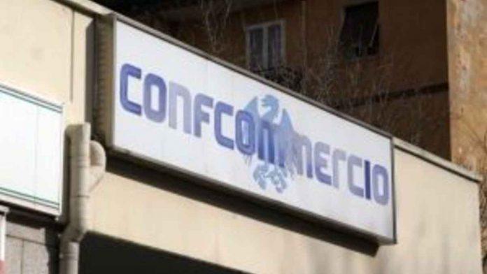 """Fipe Confcommercio Siena: """"Giudizio sospeso sugli annunci di riapertura"""""""