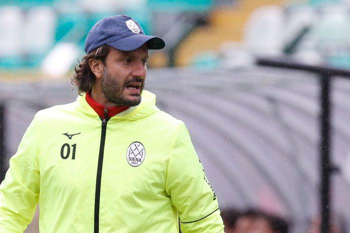 Acn Siena: match contro il San Donato anticipato a sabato. Mercoledì il recupero contro la Sangiovannese