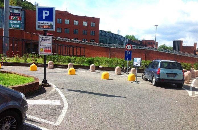 Siena Parcheggi diventa società di multiservizi, la discussione in Consiglio comunale