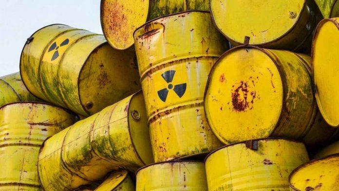 Nucleare, il comune di Pienza potrebbe accogliere i rifiuti radioattivi italiani