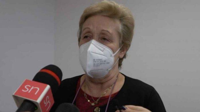 """Caritas, Ferretti: """"Ci preoccupa la situazione lavoro nel 2021"""""""