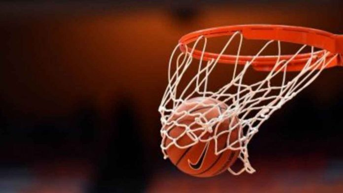 Il basket resta in stand by
