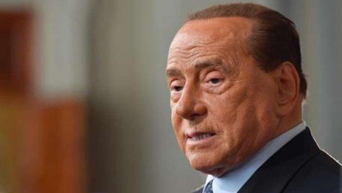 Berlusconi ricoverato al San Raffaele. Domani attesa sentenza Ruby Ter
