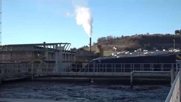 Distilleria Deta, i cittadini della Valdelsa rimangono preoccupati