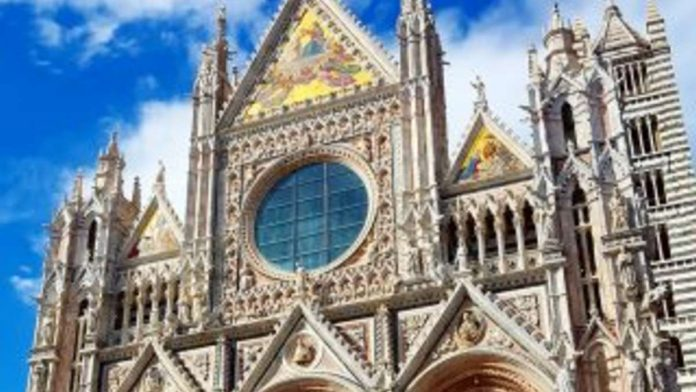 Duomo di Siena, 2mila visitatori nel primo weekend di riapertura
