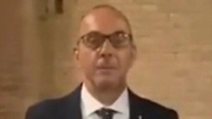 Contrada della Giraffa: Guido Guiggiani nuovo Capitano, Raffaello Ginanneschi neo Priore