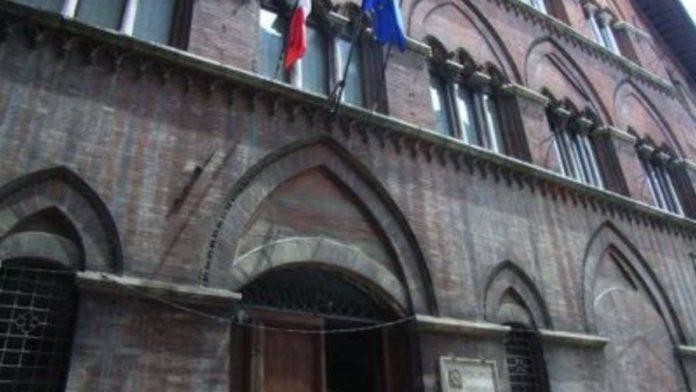Musei a Siena, riapre la Pinacoteca ma molti rimangono in attesa