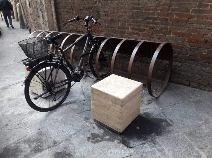Bike sharing: Comune impegnato ad efficientare il servizio
