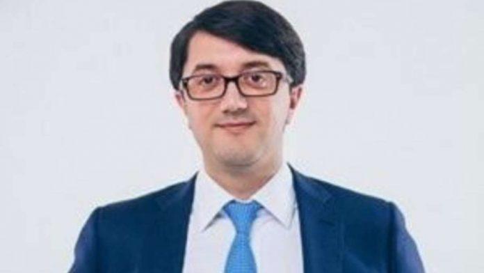 Acn Siena, composto il nuovo Cda: Armen Gazaryan è il nuovo presidente