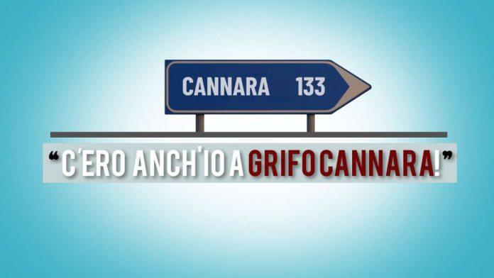"""Torna stasera alle 21.30 """"C'ero anch'io a Grifo Cannara"""": ospite l'assessore Benini"""