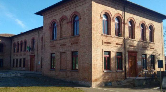 Covid, Monteroni d'Arbia verso la chiusura di tutte le scuole