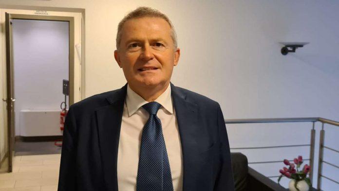 Guasconi torna presidente della Camera di Commercio di Siena e Arezzo