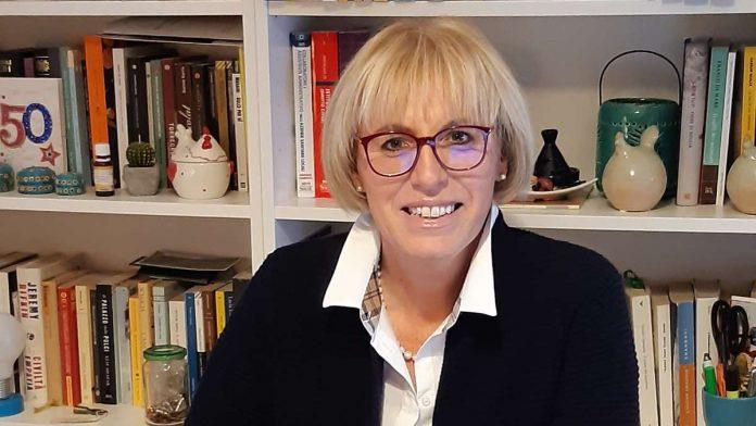 Lore Lorenzi eletta segretaria del PD di Poggibonsi
