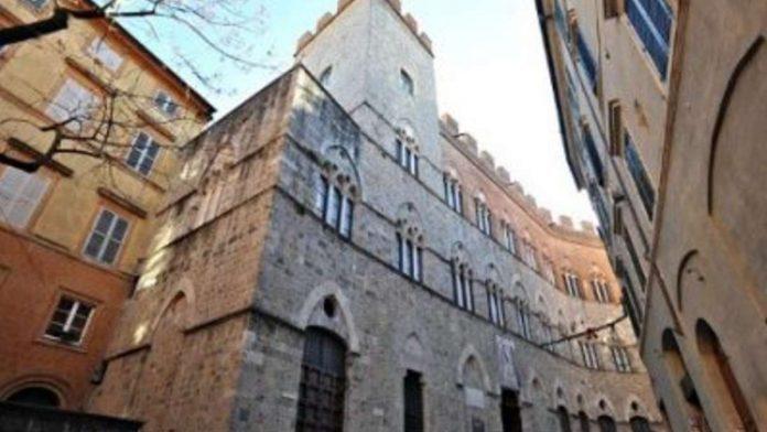 L'Accademia Chigiana celebra Dante Alighieri con tre nuovi concerti