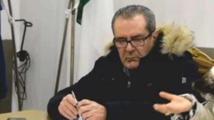 Lutto a Piancastagnaio: è scomparso il dottor Alberto Venier