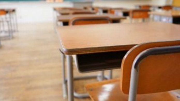 San Quirico d'Orcia: un positivo tra il personale, le elementari riapriranno il 20 Settembre