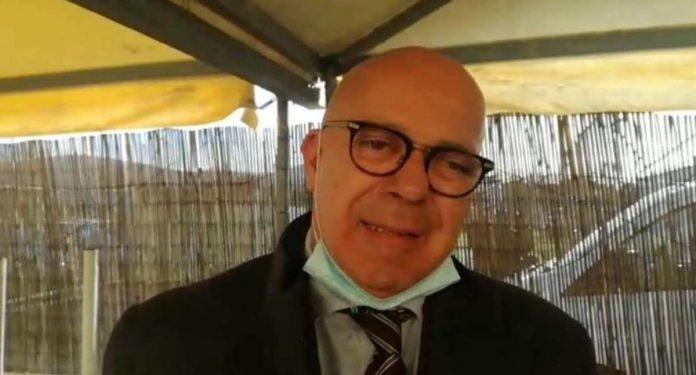 Acn Siena, cambi societari: chi va e chi resta