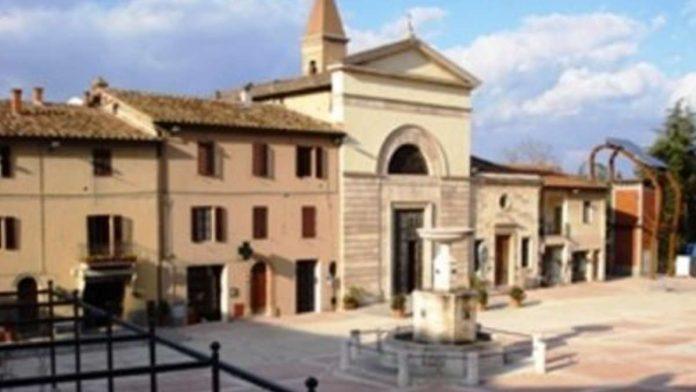 """Castelnuovo Berardenga, via libera ai servizi anagrafici """"reciproci"""" con Monteriggioni"""