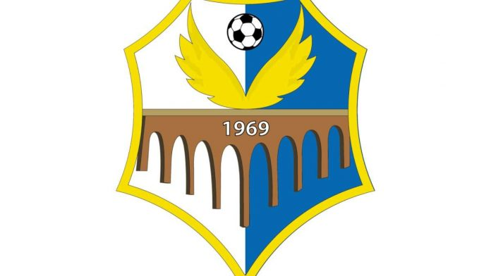 Lornano Badesse: rinviati i match contro San Donato Tavarnelle e Follonica Gavorrano