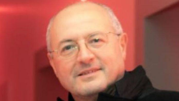Pasquale D'Onofrio (anestesista Aous) eletto segretario Fp Cgil Medici