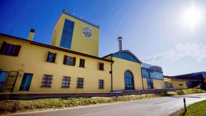 Tar Toscana respinge istanza di sospensione sulla Distilleria Deta