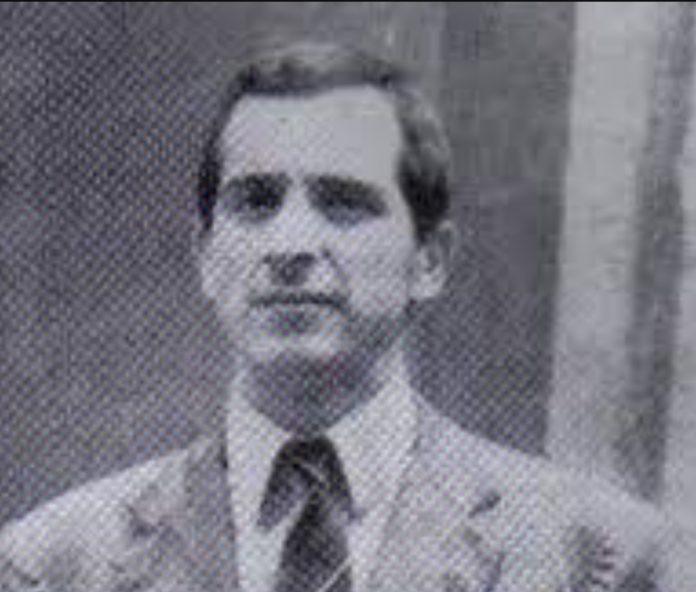 Siena in lutto, scomparso Giorgio Brenci