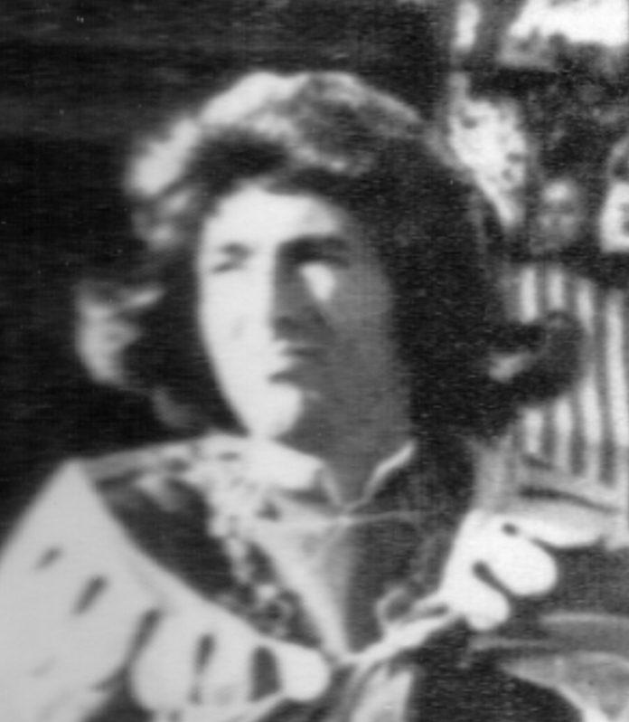 """Siena in lutto, scomparso Emilio Falchi """"Fil di Ferro"""""""