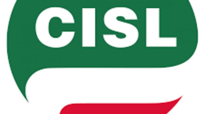 Siena: dipendenti appalto prenotazione libera professione, pacchetto da 18 ore di sciopero