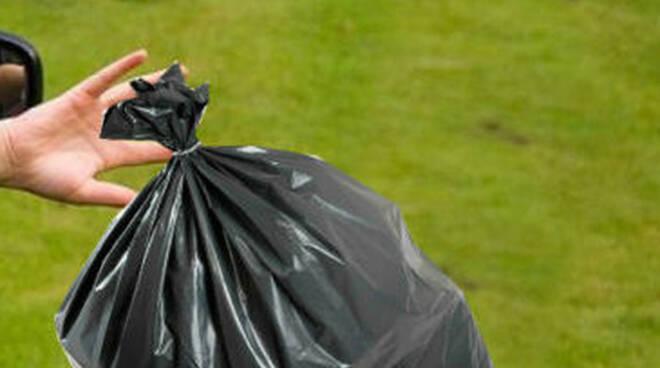 Caro rifiuti: Comune di Siena riduce e contiene gli aumenti Tari