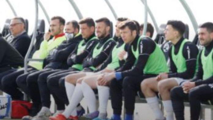 Acn Siena: rinviata anche la partita contro il Montespaccato