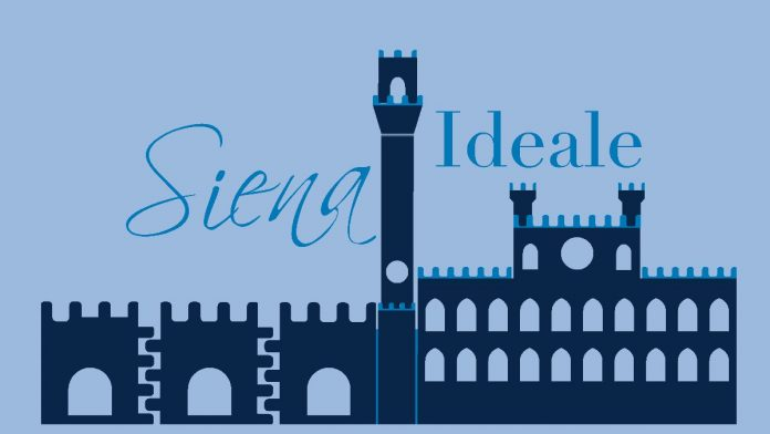 """Siena Ideale: """"Rilancio dell'economia senese, nessun fatto concreto. Siamo delusi"""""""