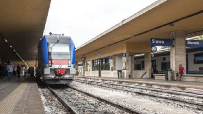 Trenitalia, le novità in Toscana in vista della riapertura delle scuole