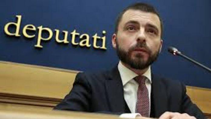 Caso David Rossi, pronta la Commissione d'inchiesta parlamentare