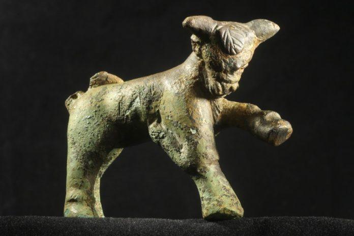 Gaiole in Chianti, è on line il Museo virtuale di Cetamura
