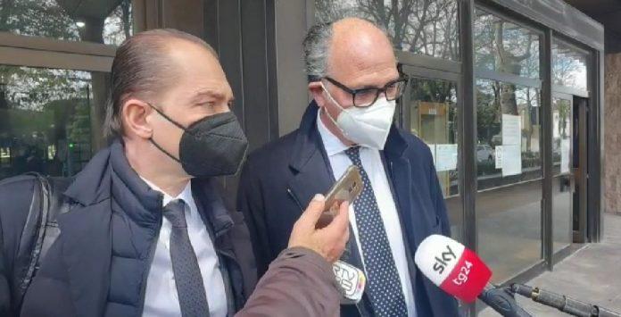 """Sentenza Ruby Ter rinviata, i legali di Berlusconi: """"Tribunale ha preso atto di una situazione obiettiva"""""""
