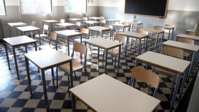 Covid, in quarantena una classe della scuola primaria di San Martino (Monteriggioni)