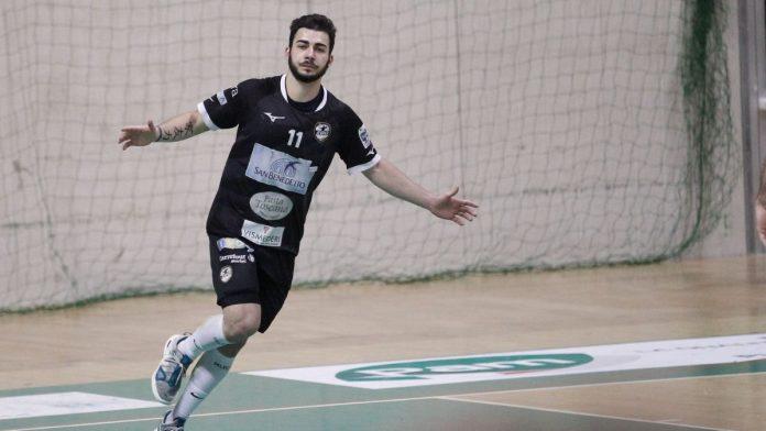 La Ego Handball a Bressanone per la decima di ritorno