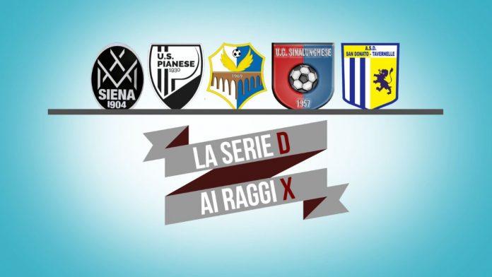"Alle 21.30 su Siena Tv torna ""C'ero anch'io a Grifo Cannara"""