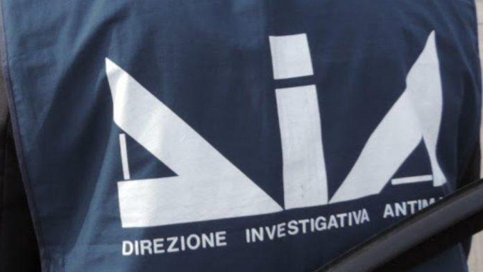 Rifiuti tossici sotto le strade toscane. Blitz contro la 'Ndrangheta: 23 arresti
