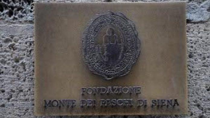 Fondazione Mps, ufficiali le designazioni del Comune per la deputazione generale