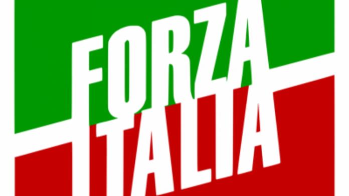 """Forza Italia Siena: """"Progetto Giovani nei quartieri, successo per le iniziative"""""""