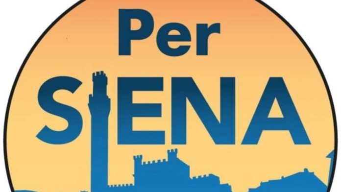 """Per Siena: """"Il cuore di Siena dimenticato. Disamore e oblio per il centro storico"""""""