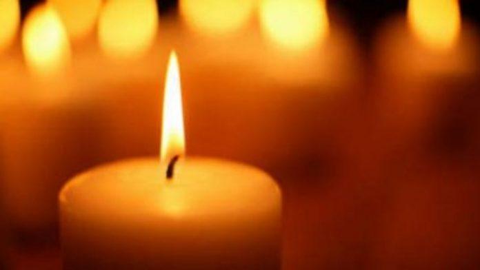 Scomparsa della giovane di Pienza, domani mattina i funerali