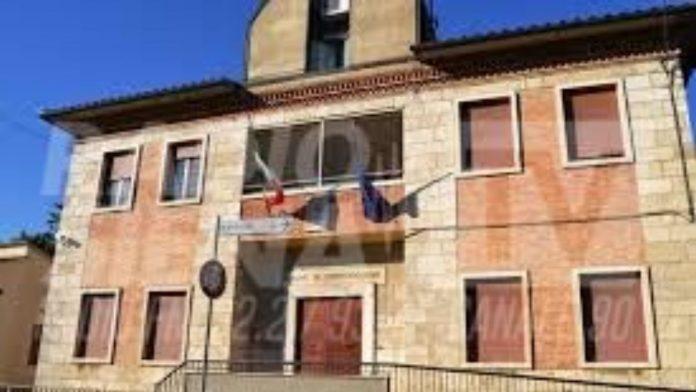 Edificazioni di Montarioso: il consiglio comunale di Monteriggioni archivia la vicenda