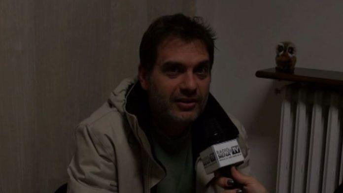 Paolo Ridolfi confermato alla guida del CONI senese
