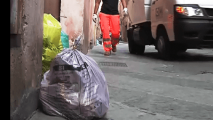 """Siena, Minghi e Marsiglietti: """"Rifiuti, i problemi vanno affrontati in Consiglio comunale"""""""