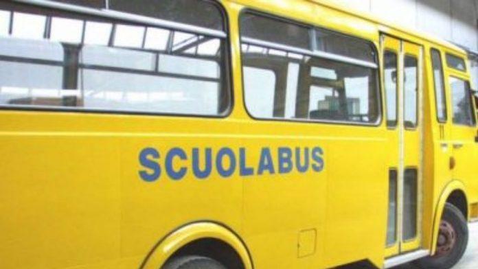 Trasporto scolastico, il 30 Giugno scadranno i termini per presentare le domande